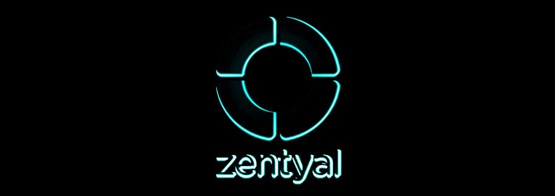 Instala tu Servidor Zentyal en UbuntuServer